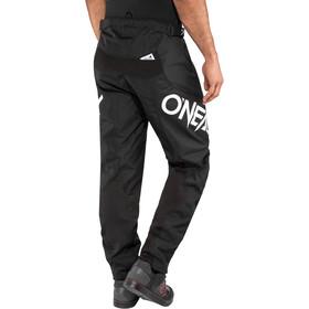 O'Neal Mayhem Lite Pants Hexx Herren black